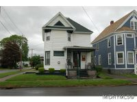 Home for sale: 306 Park Ave., Herkimer, NY 13350