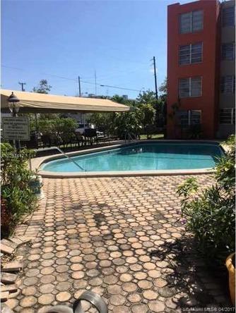 1850 N.E. 169th St. # 402, North Miami Beach, FL 33162 Photo 20