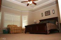 Home for sale: 1004 Ezekiel Way, Locust Grove, GA 30248