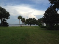Home for sale: 38230 Yale Cir., Leesburg, FL 34788