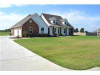Home for sale: 45075 Scotlyn Dr., Shawnee, OK 74801