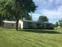 Home for sale: 3312 Cr 3200, Independence, KS 67301