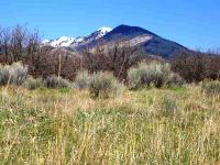 Home for sale: Lot 10 Spring Draw, La Sal, UT 84530