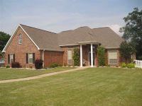 Home for sale: 6710 Countryside, Texarkana, AR 71854