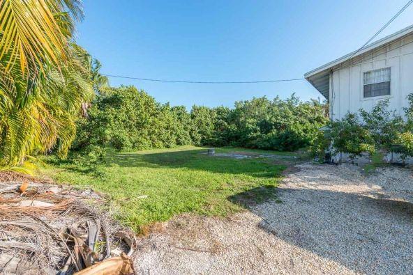 23930 Overseas Hwy., Summerland Key, FL 33042 Photo 22