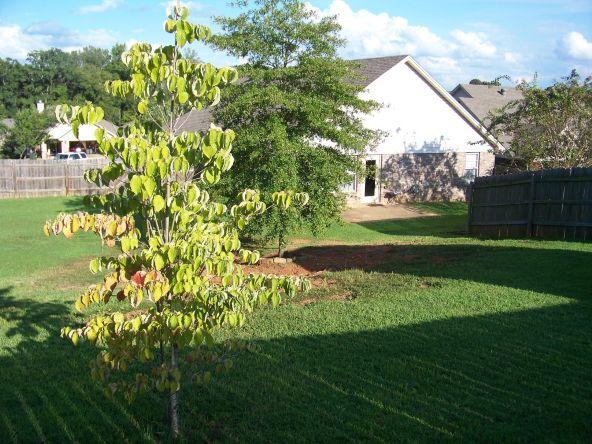 6907 Meadow Ridge Dr., McCalla, AL 35111 Photo 9