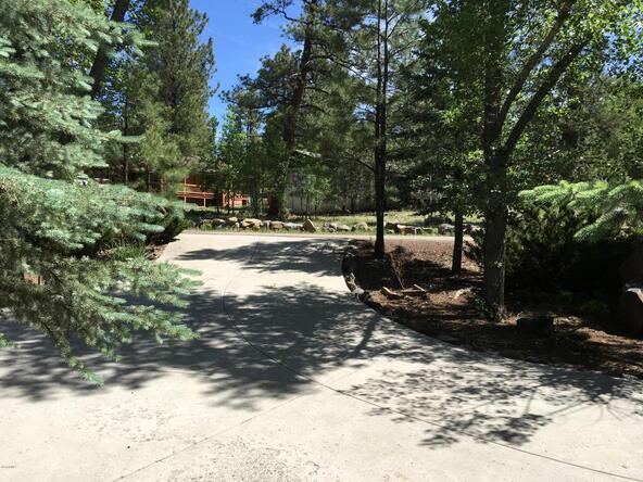 17300 Grizzly Ridge Dr., Munds Park, AZ 86017 Photo 29
