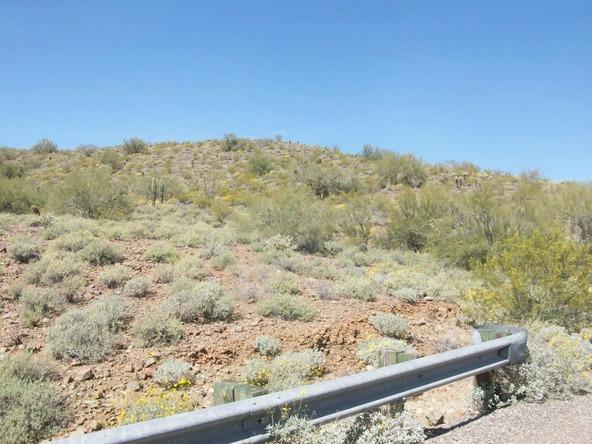 33404 N. 5th St., Phoenix, AZ 85085 Photo 1