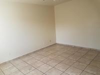 Home for sale: 643 E. 17th, Douglas, AZ 85607