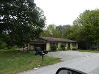 Home for sale: 27 Cades Loop, Trenton, TN 38382