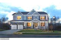 Home for sale: 1311 Merlot Dr., Bel Air, MD 21015