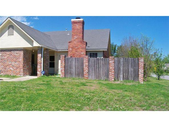 6037 Bolingbrook Dr., Montgomery, AL 36117 Photo 1