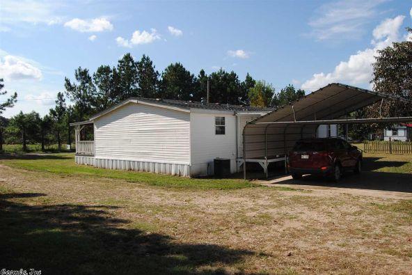 109 Goddard St., Marshall, AR 72650 Photo 36