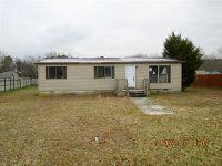 Home for sale: Springside, Milton, DE 19968