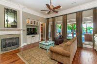 Home for sale: 12492 Legacy Hills Dr., Geismar, LA 70734