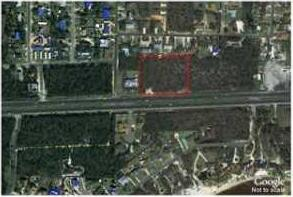 1 Hwy. 98, Mary Esther, FL 32569 Photo 1