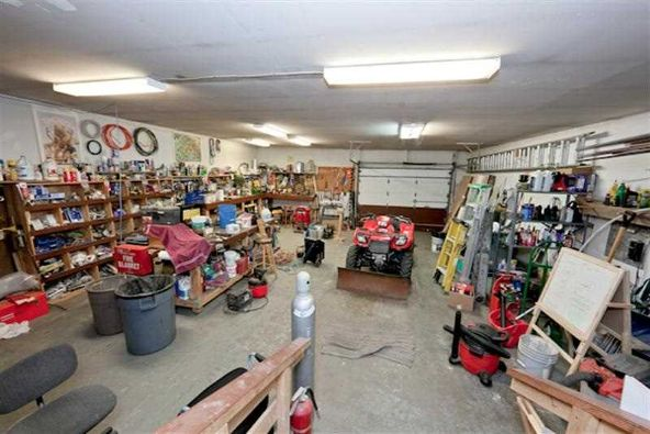 3397 Bellwood St., North Pole, AK 99705 Photo 10