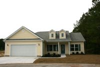 Home for sale: Tbb Day Glow Dr., Loris, SC 29569