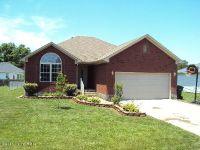 Home for sale: 367 Madison Rae Blvd., Shepherdsville, KY 40165