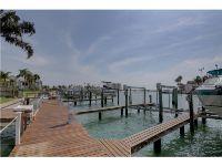 Home for sale: 936 Pinellas Bayway S., Tierra Verde, FL 33715