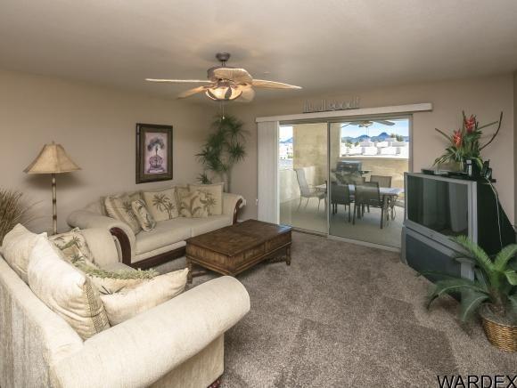3128 Hempstead Avenue, Arcadia, CA 91006 Photo 35