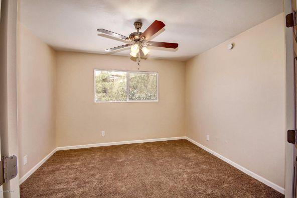7602 N. Andover, Tucson, AZ 85704 Photo 26
