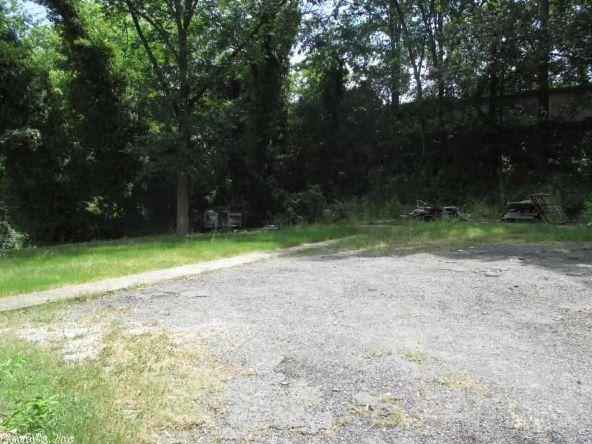 115 Leach St., Hot Springs, AR 71901 Photo 24