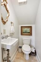Home for sale: 1212 Lyons St., New Orleans, LA 70115