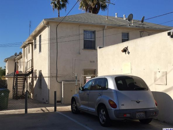 5119 West 20th St., Los Angeles, CA 90016 Photo 5