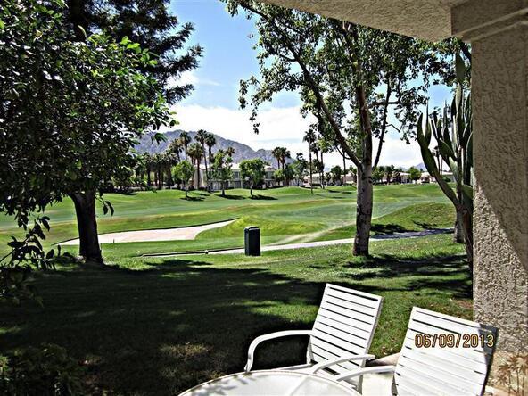 55359 Winged Foot, La Quinta, CA 92253 Photo 15