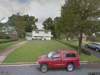 Home for sale: Warfield, Richmond, VA 23229