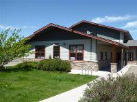 Home for sale: 3530 Centennial, Ste 1, Helena, MT 59601