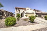 Home for sale: 776 W. Calle Valenciana, Sahuarita, AZ 85629