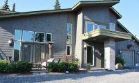 Home for sale: 44050 Oehler Rd., Soldotna, AK 99669