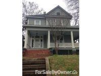 Home for sale: 636 Jordan St., Shreveport, LA 71101