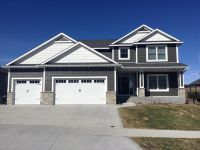 Home for sale: 1157 8th Avenue N.W., Byron, MN 55920