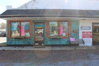 Home for sale: 120 N. Bells & E. Church St., Alamo, TN 38001