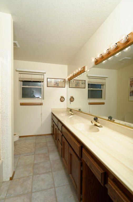 6808 S. 27th Avenue, Phoenix, AZ 85041 Photo 18