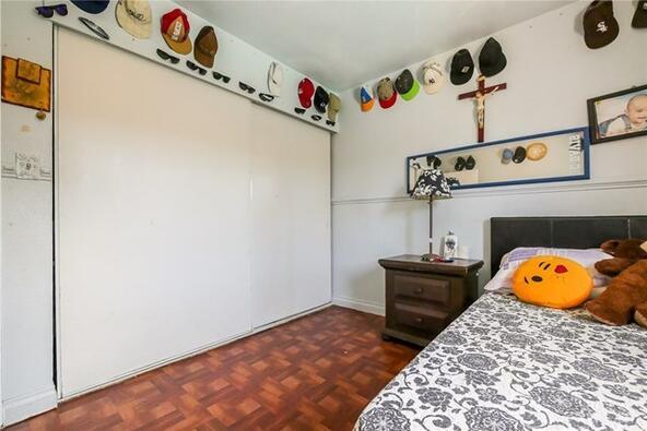 814 S. Arapaho Dr., Santa Ana, CA 92704 Photo 18