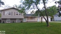 Home for sale: 1218 Briarwood, Port Huron, MI 48060