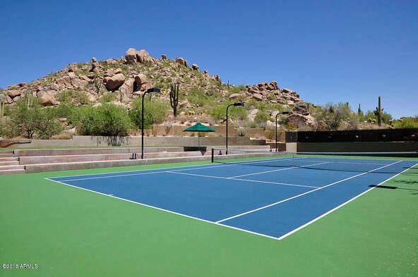 7418 E. Quien Sabe Way, Scottsdale, AZ 85266 Photo 20
