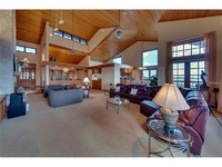 Home for sale: 2202 Palma Sola Blvd., Bradenton, FL 34209