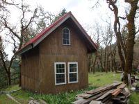 Home for sale: 2121 B Rd., Miranda, CA 95553