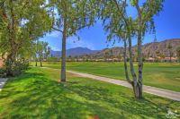Home for sale: 55161 Shoal Creek Creek, La Quinta, CA 92253