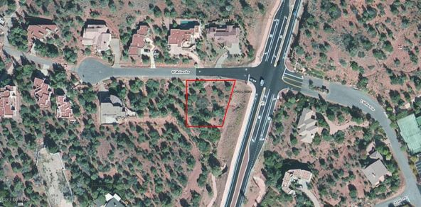 99 W. Mallard, Sedona, AZ 86336 Photo 34