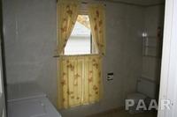Home for sale: 301 S. Main, Armington, IL 61721