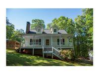 Home for sale: 373 Stone Pl., Dawsonville, GA 30534