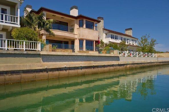 2476 Bayshore Dr., Newport Beach, CA 92663 Photo 30