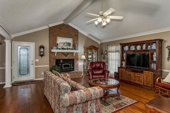 4712 Lakeview Estates Dr., Northport, AL 35473 Photo 34