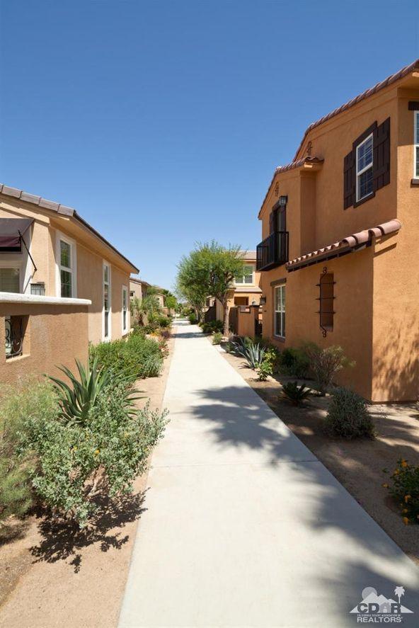 52185 Rosewood Ln., La Quinta, CA 92253 Photo 17